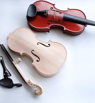 violin cremona 4 4
