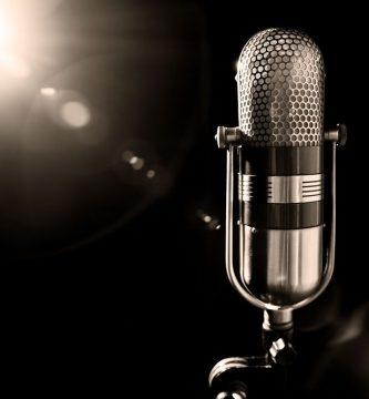 cual es el mejor microfono para violin