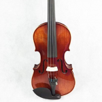 violin stradivarius segunda mano