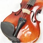 violin stradivarius original