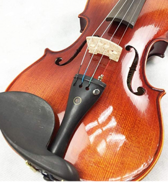 violin stradivarius original