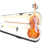 stradivarius violin price