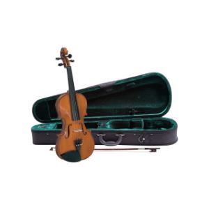 Violin cremona calidad