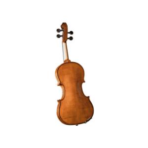 violines cremona SV-75