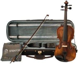 stentor verona violin verona