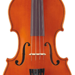 violín yamaha V5SC34 comprar