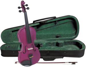 Violin ¾ amazon