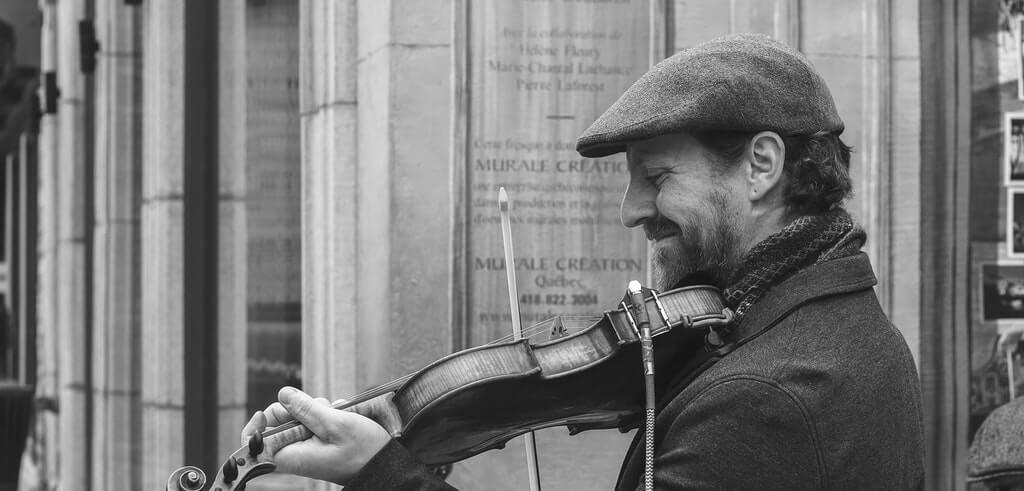 Cuales son las mejores marcas de violines para principiantes