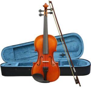 violines 1/2 amazon