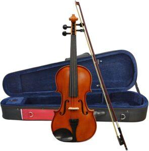 violin Forenza F2151C