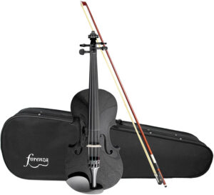 comprar violin 3/4