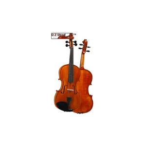 Violín DZ Strad Modelo 101