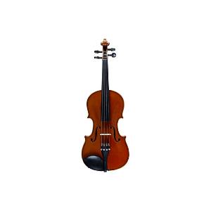 Violín Yamaha Model 5