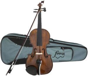 mejor violín Forenza F2151F