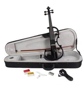 mejor violin B by bird