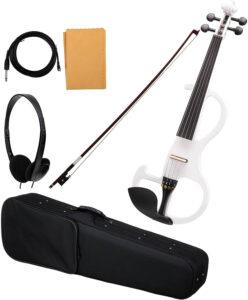 mejor violin Classic Cantábile EV-90BK