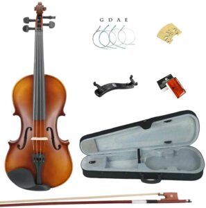 violin 1/4 segunda mano