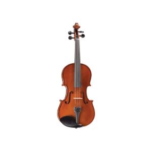 violin Franz Hoffmann Amadeus (1)