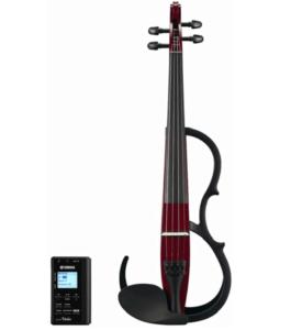 violines Yamaha