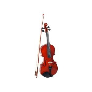violin 1/8 comprar