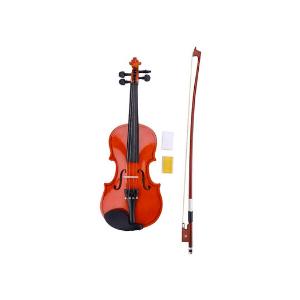 violin 1/8 edad