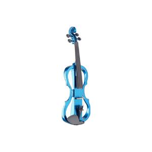 violines electricos amazon
