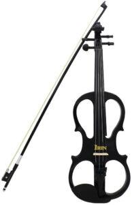 violines electricos precio