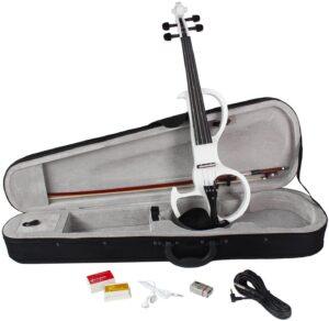 violin electrico venta