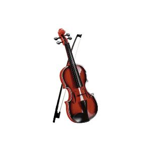 violines de juguetes