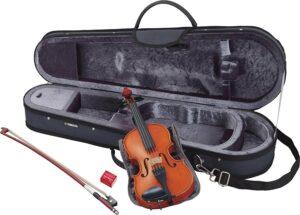 Violines yamaha precios